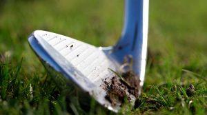 Dirty Golf Club