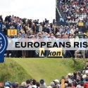royal portrush british open