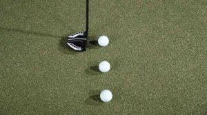 Golf: T100 Teacher Instruction Carol Preisinger Old Palm Golf Club/Palm Beach Gardens, FL, USA 3/2/2018 X161670 TK6 Credit: Angus Murray