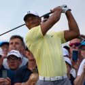 2019 British Open Live Coverage