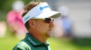 Ian Poulter heckled at 2019 WGC-St. Jude Invitational