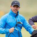 Rory mcilroy jacket