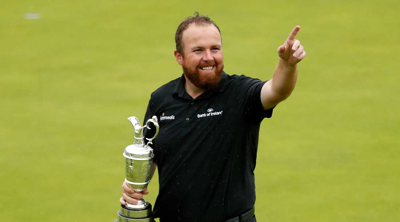 british open 2019  9 things you didn u0026 39 t know about champion