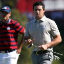 McIlroy, Koepka are favorites to win 2019 Open Championship