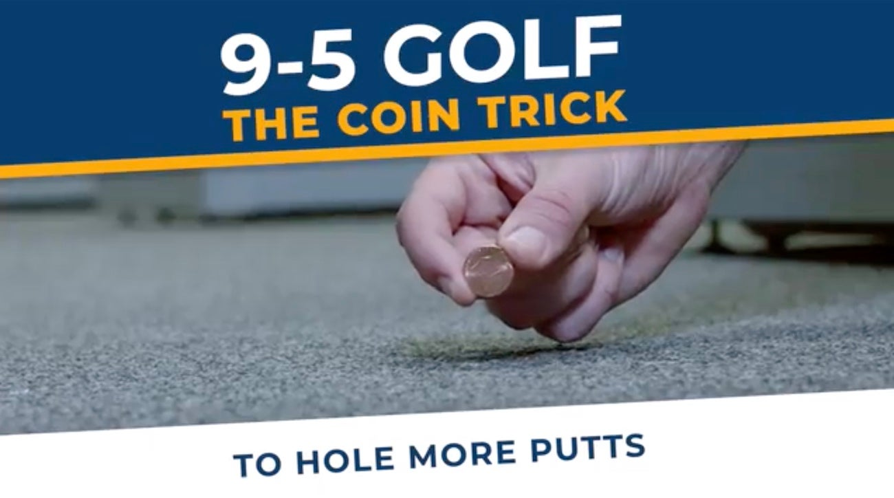 putting tips instruction