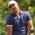 Brooks koepka anger slow play