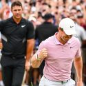 tour championship sunday rory mcilroy brooks koepka