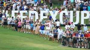 Fedex cup money payout