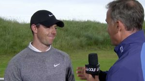 rory mcilroy interview