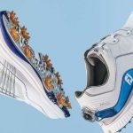 FootJoy Boa golf shoe tech: Pro S/L, Fury