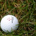 Golf ball rollback debate: Justin Thomas' golf ball