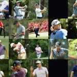 If you wanted to see every shot at the Masters, you had your chance.
