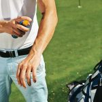 Which sunscreens are best for golfers? We are glad you asked.