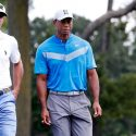 Tiger Woods, Billy Horschel didn't make Tour Championship