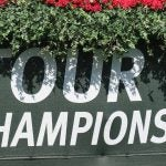 Tour Championship scoring system and new format