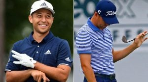 Tour Championship money: Who won, lost the most