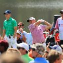 Tour Championship 2019 Viewer's Guide: Justin Thomas