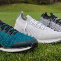 Adidas Tour360 XT Primektnit