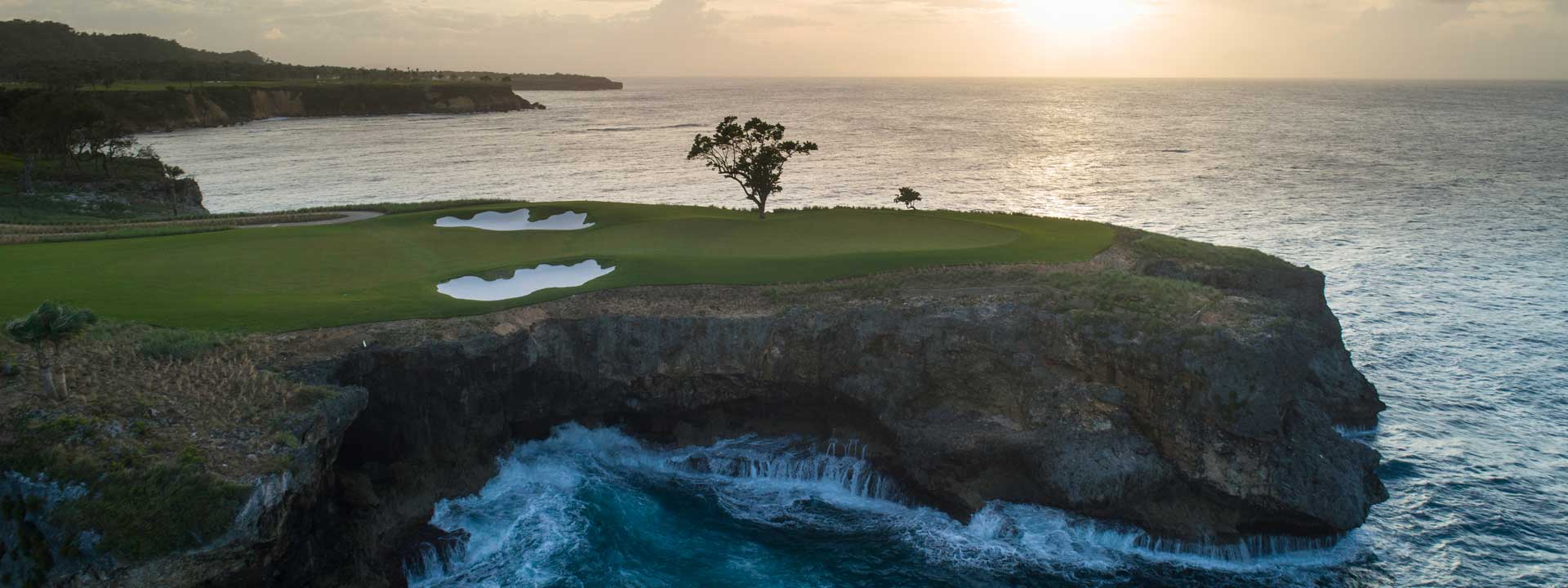 Amanera, Playa Grande, GOLF's Top 100 Resorts