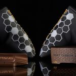 Bettinardi's Queen B 8 Slant putter is limited to 300 pieces.