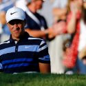 Cameron Champ is hoping to take down the winner's share of the Safeway Open purse.