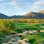 Ritz-Carlton Dove Mountain, GOLF's Top 100 Resorts