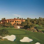 Fairmont Grand Del Mar, GOLF's Top 100 Resorts