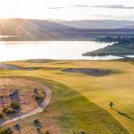 Gamble Sands is a Washington golf resort worth escaping to.