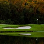 Montage Palmetto Bluff / May River, GOLF's Top 100 Resorts