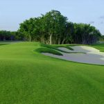 Rosewood Mayakoba, GOLF's Top 100 Resorts