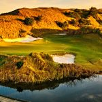 Streamsong Resort boasts three courses designed by several of the world's top architects.
