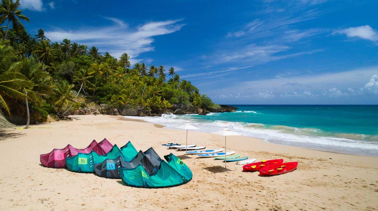 Amanera, Playa Grande, GOLF's Top 100 Resorts