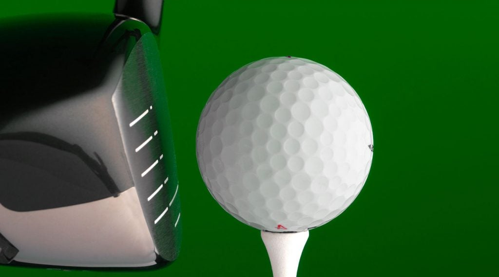 Golf Equipment: Gear, Golf Shoes and Golf Club - GOLF com