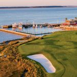 Course Rater Confidential: What are the best golf course lighthouses?