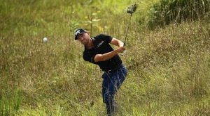 Kevin Dougherty misses PGA Tour card at Korn Ferry Tour Championship