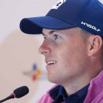 Jordan Spieth is hoping for a positive start to the 2019-20 PGA Tour season.