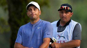 Molinari and Pello