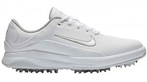 Golf shoes are up to 40% off during the Dick's Sporting Goods flash sale.