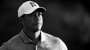 If Tiger's forthcoming book is indeed 'definitive,' it will unburden him and pave the way for the rest of his life.