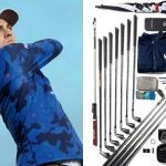 Justin Thomas has won 11 times on the PGA Tour, always with Titleist gear in his bag,