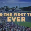 """The 2020 Players Championship will feature """"revolutionary"""" live streaming coverage of every single shot from every player at TPC Sawgrass."""