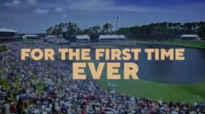"The 2020 Players Championship will feature ""revolutionary"" live streaming coverage of every single shot from every player at TPC Sawgrass."