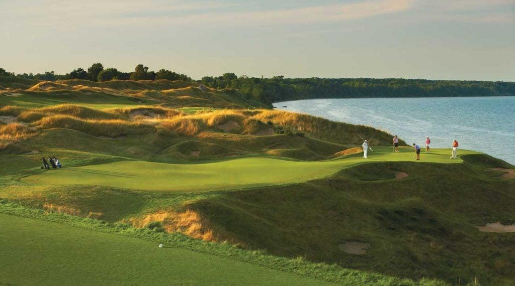 golf com  golf news  golf equipment  instruction  courses  travel