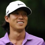 Anthony Kim was a more-than-generous tipper, according to his coach Adam Schriber.