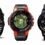 In the market for a GPS golf watch? We've got you covered.
