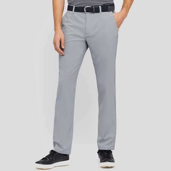 Bonobos Highland Tour golf pants