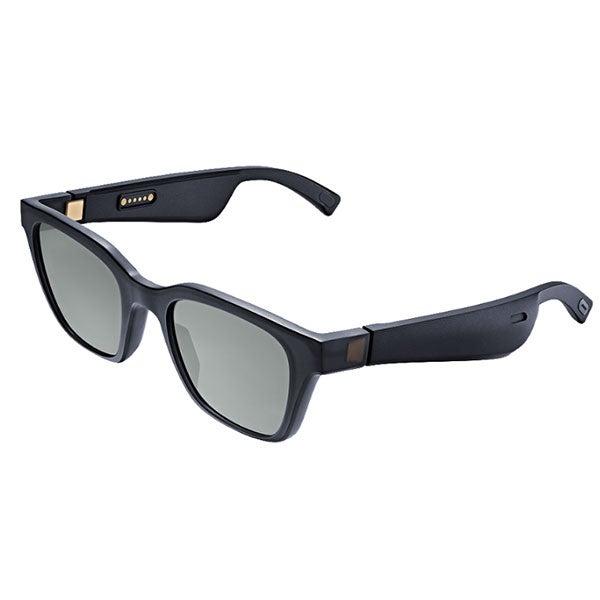 Bose Altos sunglasses