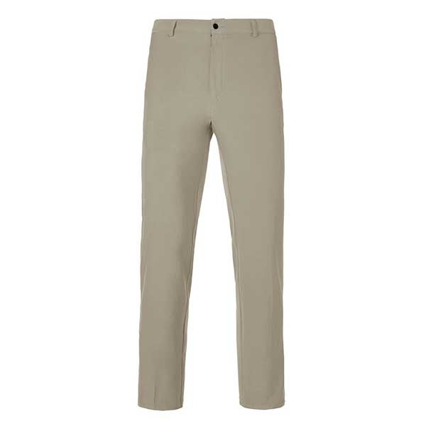 Dunning pants