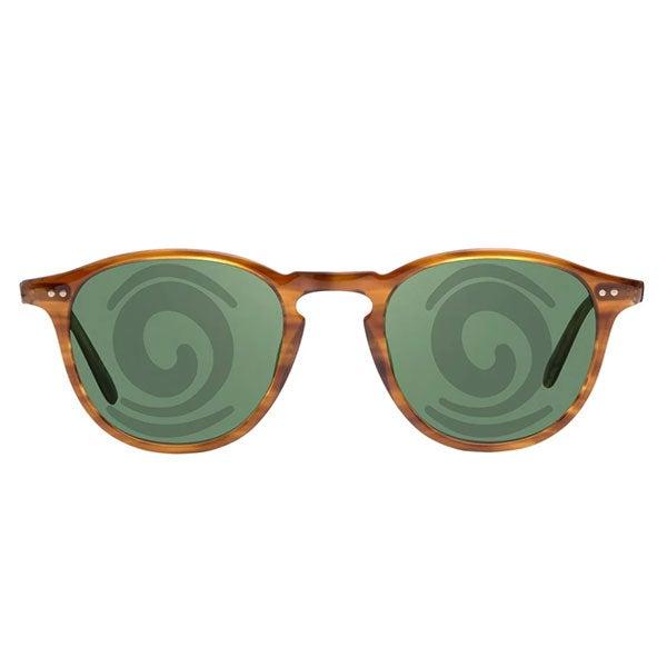 GLCO X Malbon hampton sunglasses