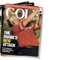 Golf 1990s